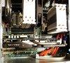 2015 May Workstation - ASUS STRIX.jpg