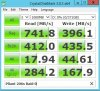 Sandisk Pliant LB206s RAID 0 - CrystalDiskMark.JPG