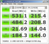 omnios-r151028-1500mtu-benchmark-2x6tb-s3700-slog.PNG