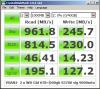 omnios-r151028-9000mtu-benchmark-2x6tb-s3700-slog.PNG