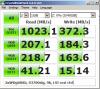 omnios-r151028-9000mtu-CryDskMrk3-2x6tb-s3700-slog-lsi-ctrl.PNG