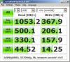 omnios-r151028-9000mtu-CryDskMrk3-2x6tb-s3700-slog-paravirt-ctrl.PNG