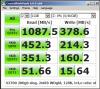CryDskMrk6-2x6tb-S3700slog-lz4-recsize_128k-ethcoalesc_disable.PNG