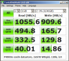 CryDskMrk6-2x6tb-P4800X-esxiDatastore-lz4_recordsize_128k.PNG
