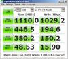 CryDskMrk6-2x6tb-P4800X-esxiDatastore-lz4-recsize_128k-ethcoalesc_disable.PNG