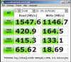 CryDskMrk6-2x6tb-P4800Xslog(vdsk)-lz4-recsize_128k-ethcoalesc_disable_latencyHigh-4cores.PNG