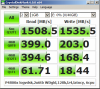 CryDskMrk6-2x6tb-P4800Xslog(vdsk)-lz4-recsize_128k-ethcoalesc_disable_latencyHigh-6cores.PNG