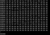 H710_MCR5X_SBR.png
