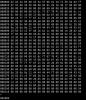 H710M_5TC6D_SBR.png