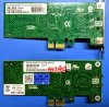 Counterfeit and Real Intel Gigabit CT Desktop Adapter Back.jpg