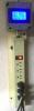 power-meter.png