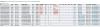 Screenshot 2020-06-25 at 17.55.55.png