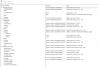 Screenshot 2020-10-08 113909.png