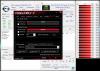 EPYC 4000 MHz.PNG