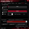 AMD 2.PNG