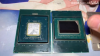 Intel-Cooper-Lake-SP_Xeon-Scalable-CPU_3-740x410.png