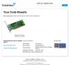 Screenshot 2021-07-02 at 11-26-37 Verify Code at YottaMark com.png