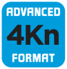 Advanced_Format_4Kn_logo.png