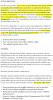 HP-Moonshot-2D-Torus-Mesh-Fabric-and-Topologies-4.PNG