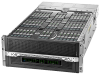 HP-Converged-System-100-for-Hosted-Desktops.png
