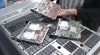 HP-Moonshot-Storage-Cartridge-m800.png