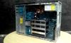 HPE-Moonshot-HPE-PONK-Dev-Kit-ServeTheHome-STH.png