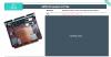 HPE-Moonshot-m710x-Blade-Cartridge-Intel-Xeon-E3-1285Lv5.PNG