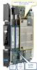 HPE-Moonshot-m710x-Blade-Intel-E3-1585Lv5-4core-3GHz-Iris-Pro-p580-GPU-USB3-NVME-1.PNG