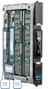 HPE-Moonshot-m710x-Blade-Cartridge-Intel-E3-1585Lv5-4core-3GHz-Iris-Pro-p580-GPU-USB3-NVME-2.PNG