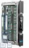 HPE-Moonshot-m710x-Blade-Cartridge-Intel-E3-1585Lv5-4core-3GHz-Iris-Pro-p580-GPU-USB3-NVME-2.PNG