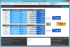 anvil intel driver NVMe INTEL SSDPEDME01_1600GB_1GB-20180216-1220.png