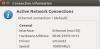 Ubuntu_VMXNET3.png
