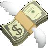 Money_with_Wings_Emoji_grande.png