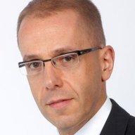 Andre Blumberg