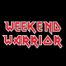 WeekendWarrior