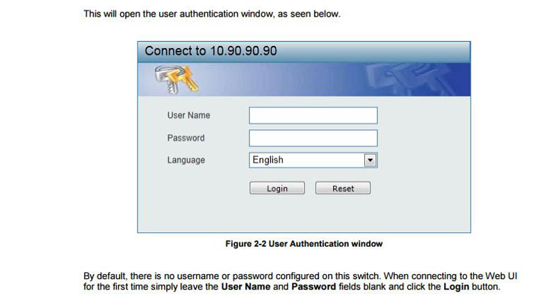 D-Link Switch manual authentication.jpg